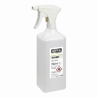 REDOCOL Teclinex One For All - 1 liter met sproeikop